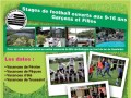 Foot Breizh Acad�mie - Offre clubs !
