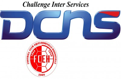 Challenge Interservices DCNS