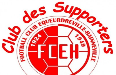 Club des supporters