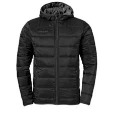 Essential Ultra lite down Jacket